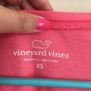 Vineyard Vines Dresses - Vineyard Vines t-shirt Dress